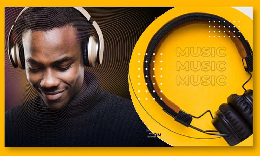 10-best-free-and-legal-music-download-websites