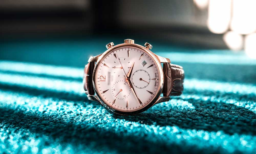 things to know before buying Omega watch