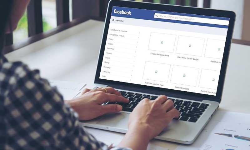 facebook-not-loading-or-not-responding