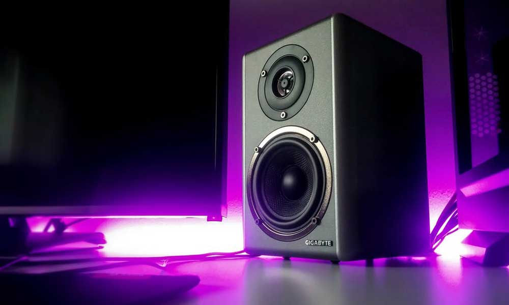 Things to Know Before Buying a Home Theater