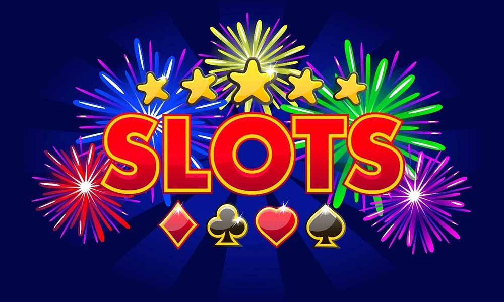 Best Slot Game to Keep You Hooked