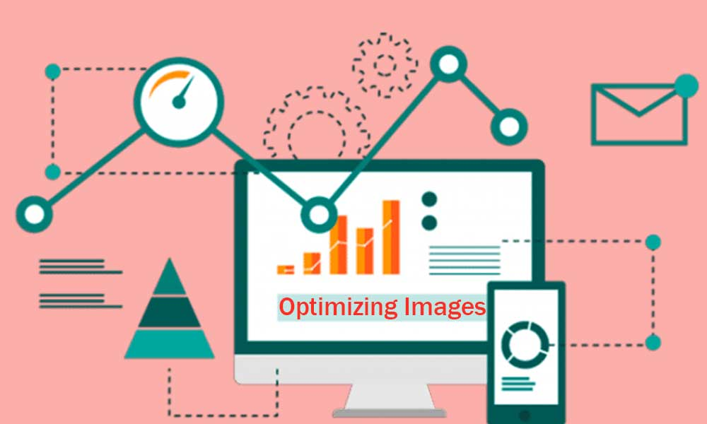 Optimize-images-for-the-Web