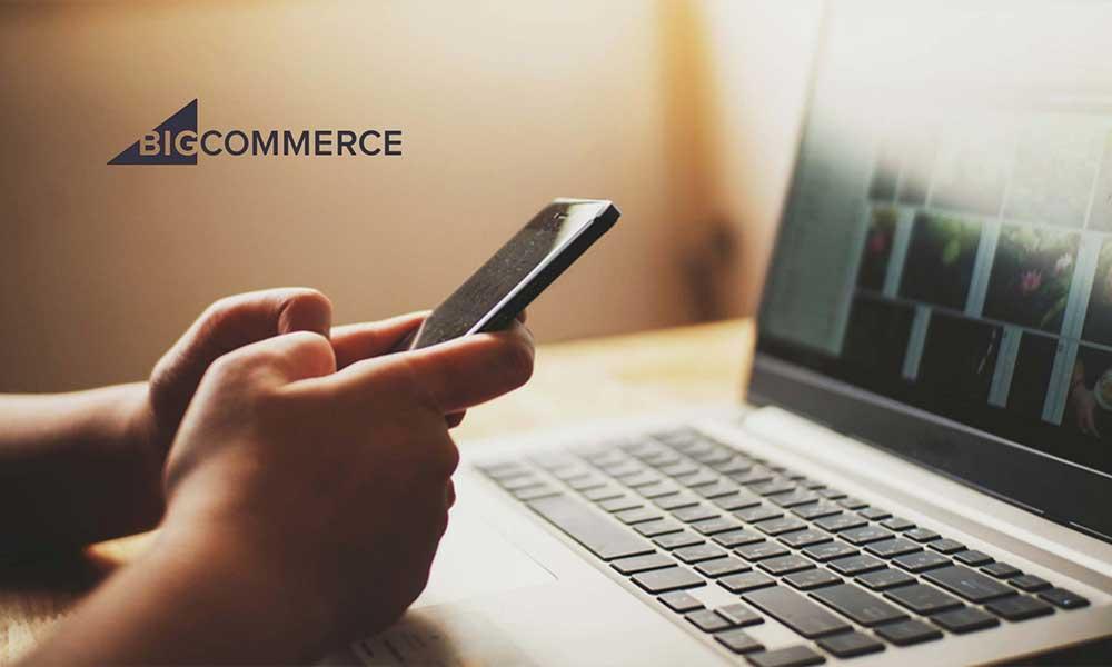 Hiring BigCommerce Developers