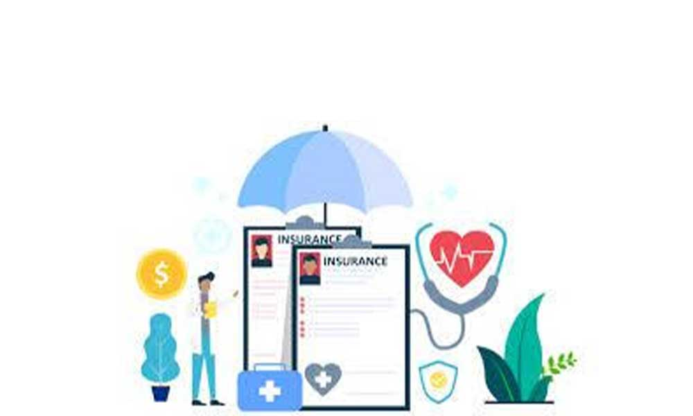 Software Available for Health Insurance Quoting